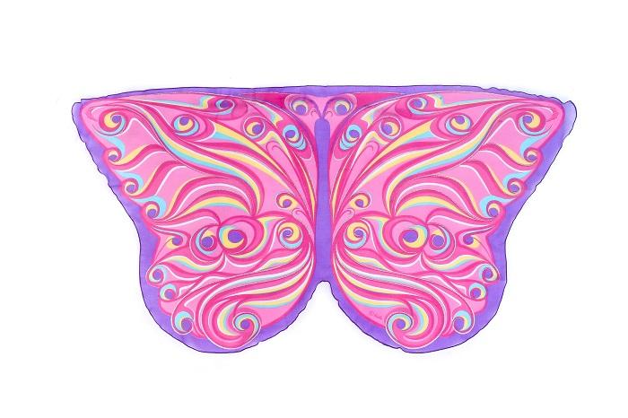 62355-Fantasy-Butterfly-1