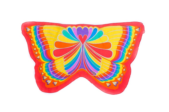 62331-Rainbow-Butterfly-Red-1-1