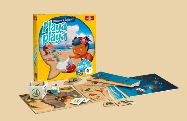 Playa-Playa-Bioviva