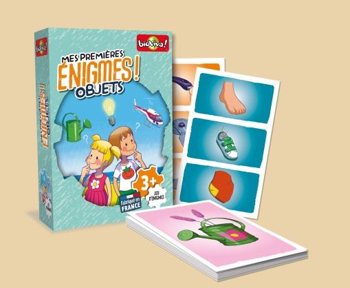 mes-premières-enigmes-Objets-Bioviva