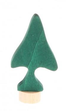 Figurine en bois Sapin GRIMM\'s