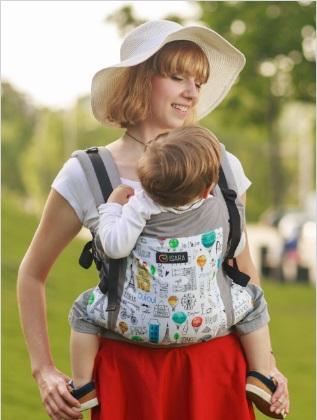 Chic-in-Paris-Toddler