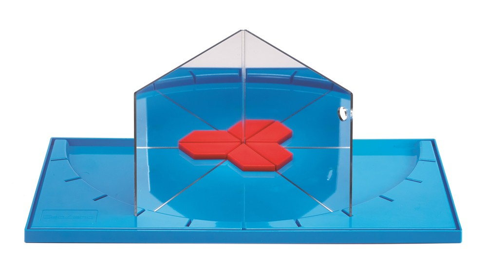 Ensemble-de-miroirs-Junior-Geoland6