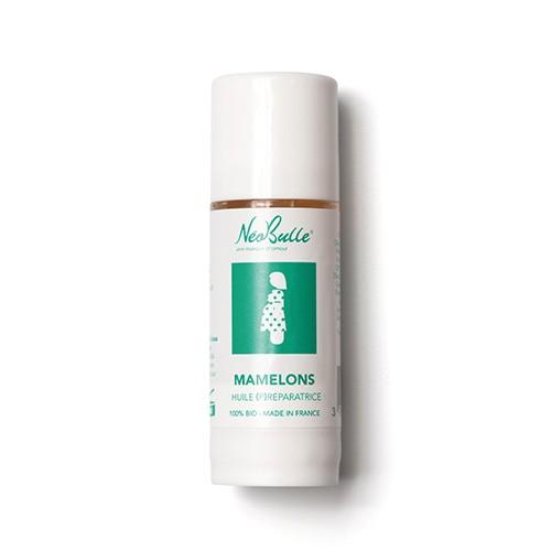 mamelons-huile-de-soin