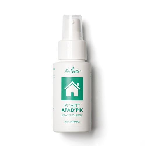 spray-d-ambiance-moustiquaire