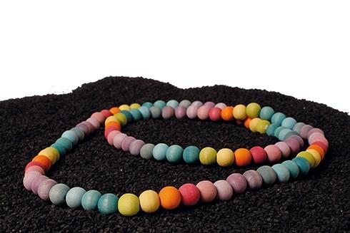 perles-pastel-120-x-12mm-Grimms2