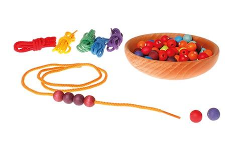 Fils-colorés-pour-activité-denfilage-GRIMMS2
