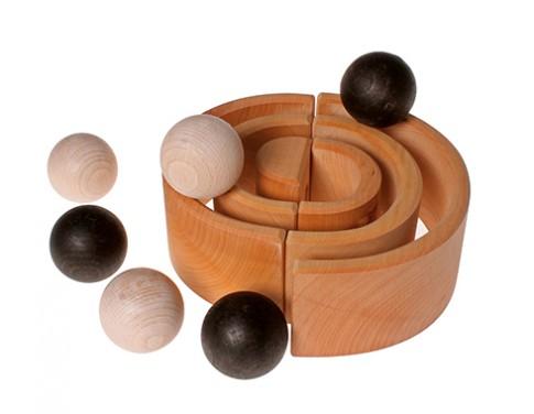 6-boules-monochromes-Grimms2