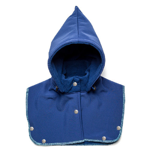baby_hood__neck_warmer_feather_3091