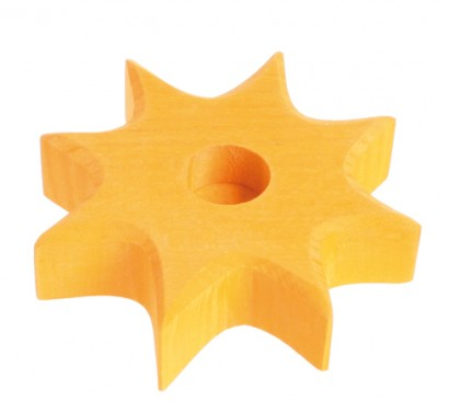 02830-bougeoir-jaune-grimms