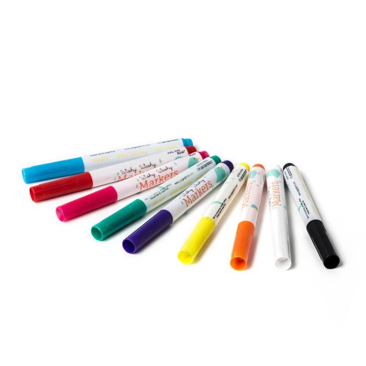 Wishy-washy-markers-2