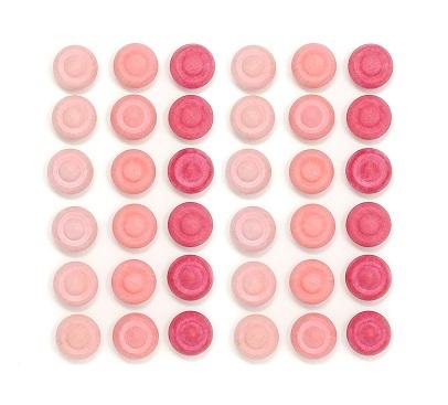 Art-18-203-4505-Joguines-Grapat