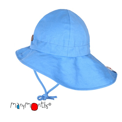 MMo_ECO_Adjustable_Summer_Hat_SkyBlue_1500px-X2
