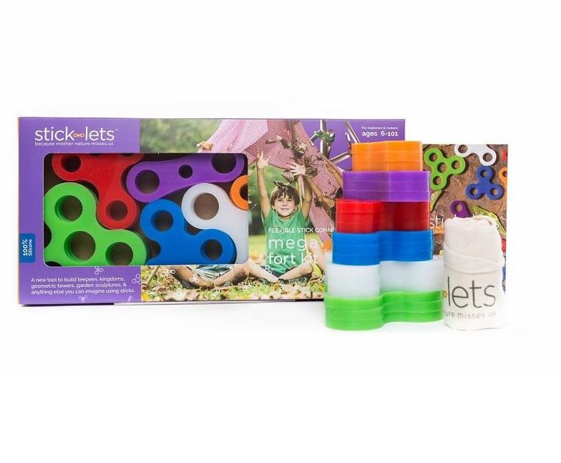 stick-lets-stick-lets-18-delige-set-mega-fort-kit