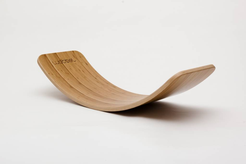 wobbel-bamboo