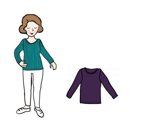 mam-tshirt-mancheslongues