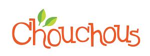 chouchous.fr