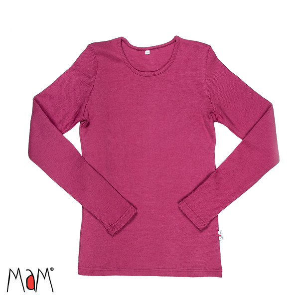 mam-tee-shirt-manches-longues-en-laine-femme-frosted-berry-1