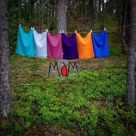 mam-multitube