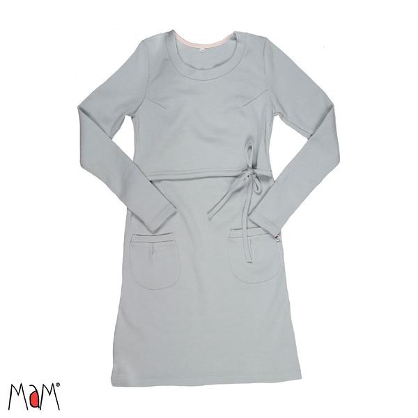 mam-motherhood-tunique-en-laine-femme-bright-silver