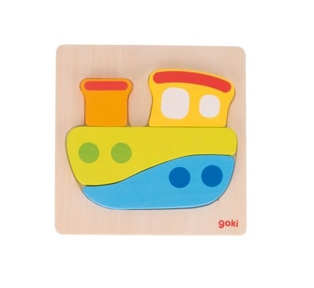 57718-bateau