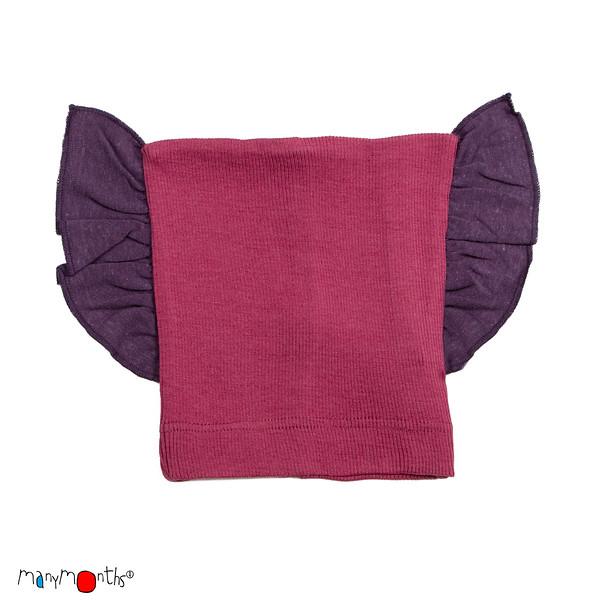 manymonths-unique-bonnet-fee-en-laine-1