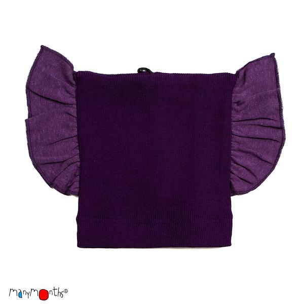 manymonths-unique-bonnet-fee-en-laine-2