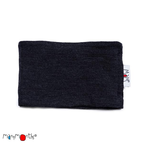 manymonths-headband-en-laine-differents-coloris-3