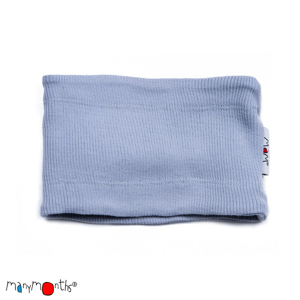 manymonths-headband-en-laine-differents-coloris-2