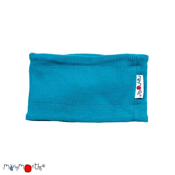 manymonths-headband-en-laine-differents-coloris-7