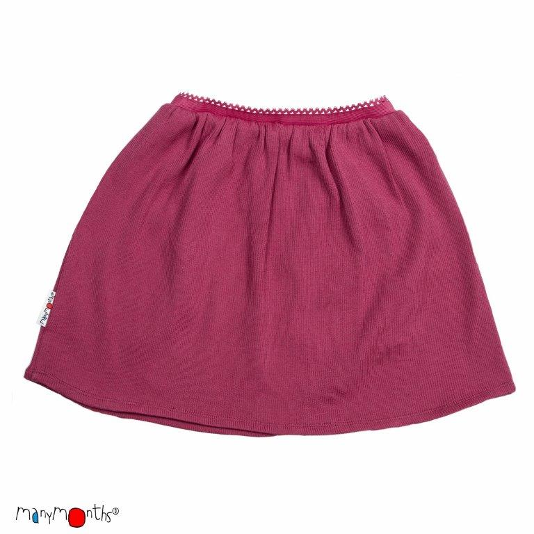MMo_princess_skirt_frosted_berry_hires