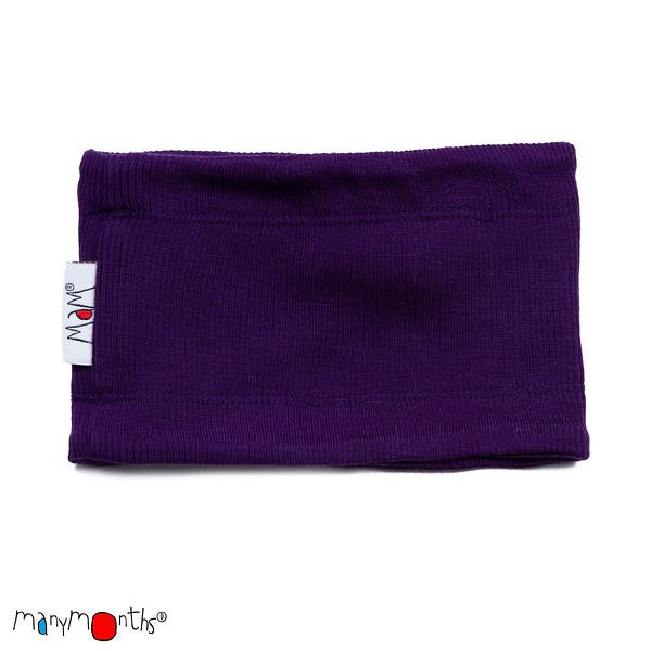 manymonths-headband-en-laine-differents-coloris-6
