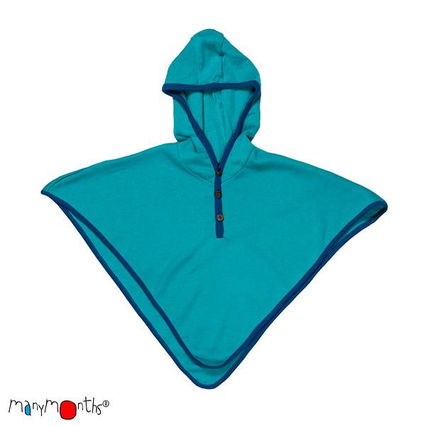 manymonths-multi-cape-a-capuche-en-laine-differents-coloris-3