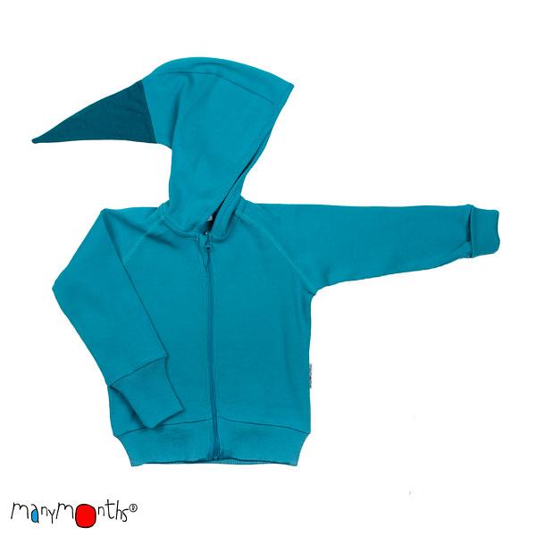 manymonths-gilet-a-capuche-zippe-en-laine-differents-coloris-6