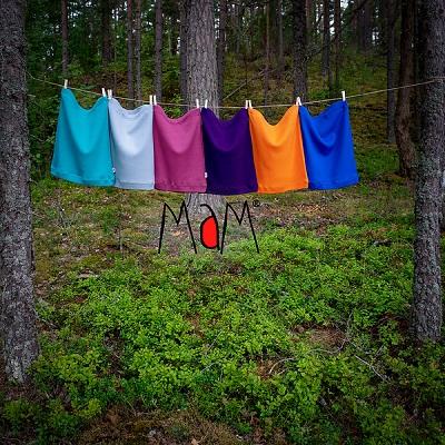 mam_woollies_multitubes_web-l