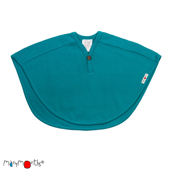 mmo_multi-cape_rturquoise_hires-l