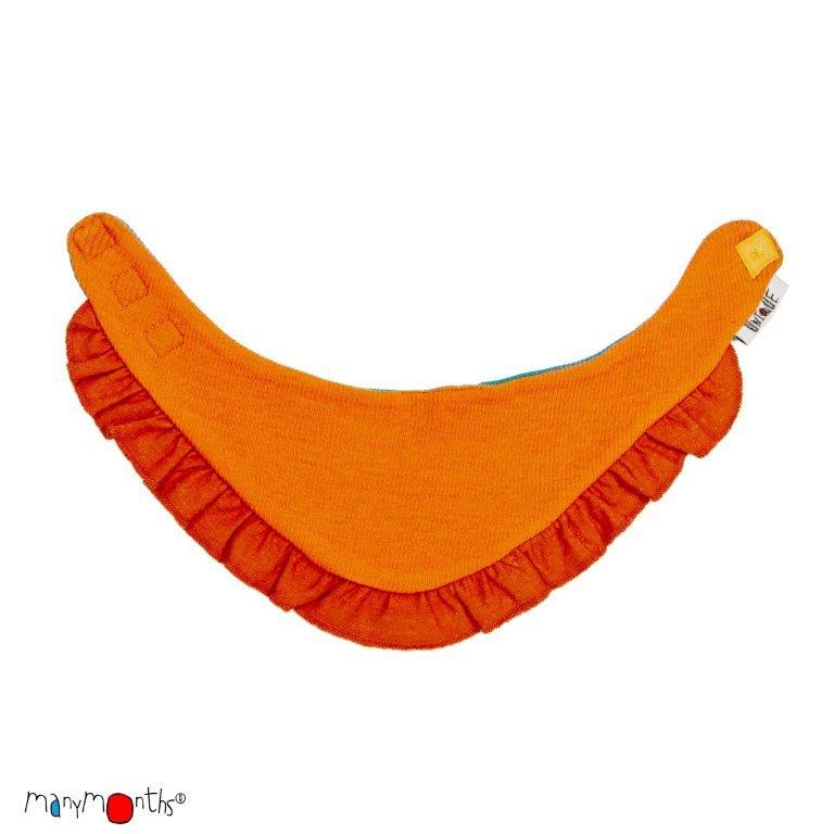 MMo_fairy_bandana_jewel_festive_orange_royal_turquoise_hires