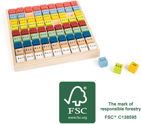11163-table-de-multiplication-multicolore-educate-small-foot