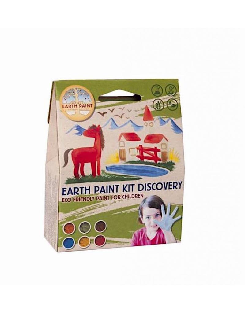 natural-earth-paint-lot-de-peinture-decouverte-6-couleurs-1-pinceau