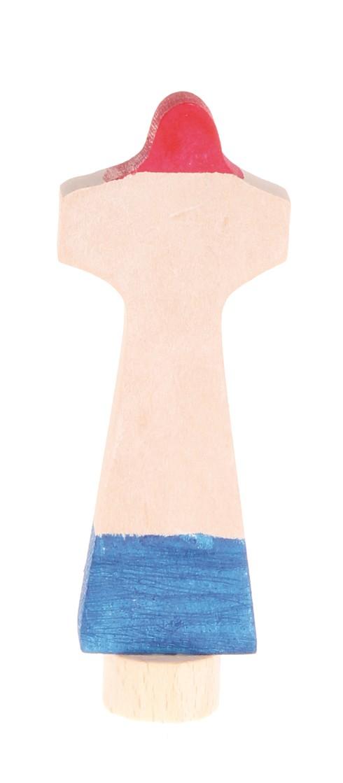 figurine-en-bois-phare-grimms