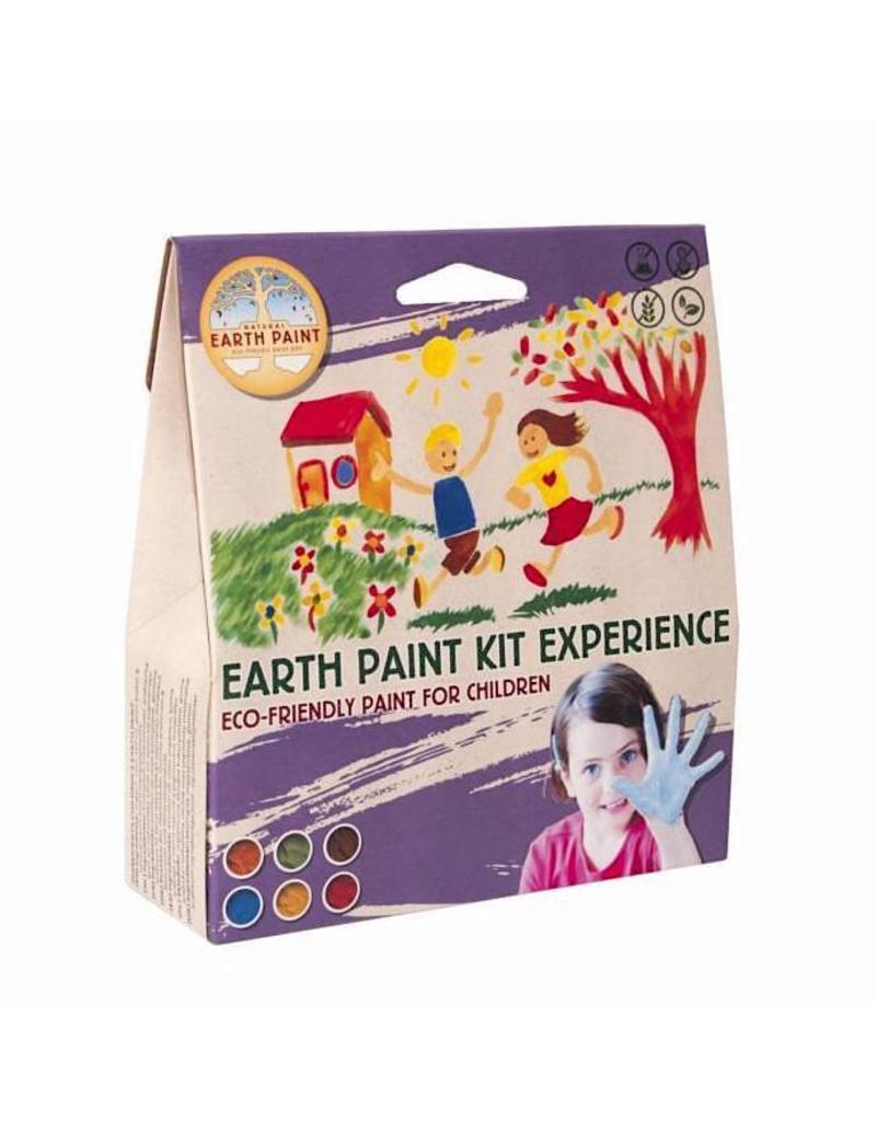 natural-earth-paint-lot-de-peinture-complet-6-couleurs-3-pinceaux