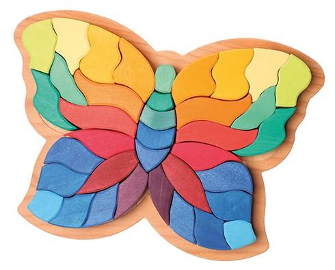 puzzle-en-bois-papillon-grimms