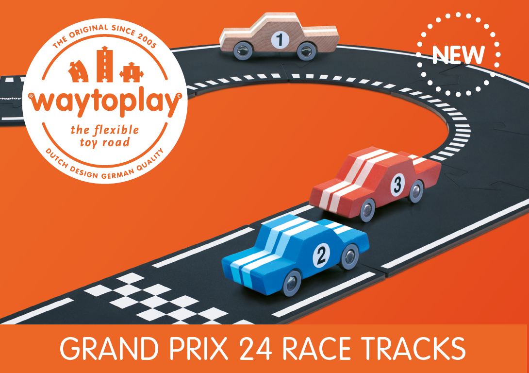 grand-prix-waytoplay