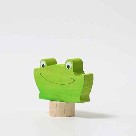 figurine-en-bois-petite-grenouille-grimms