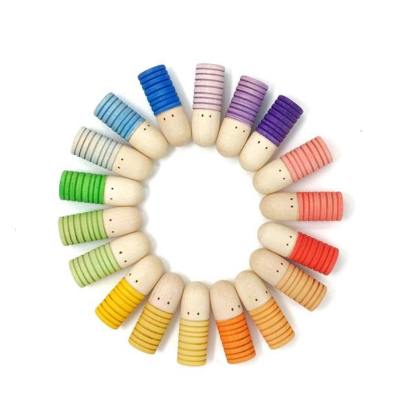 art-19-207-joguines-grapat-3