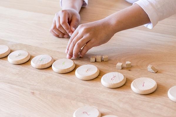 pieces-numerotees-en-bois-grapat-2