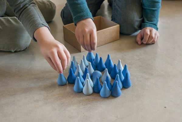 mandala-gouttes-deau-bleues-lot-de-36-grapat-1