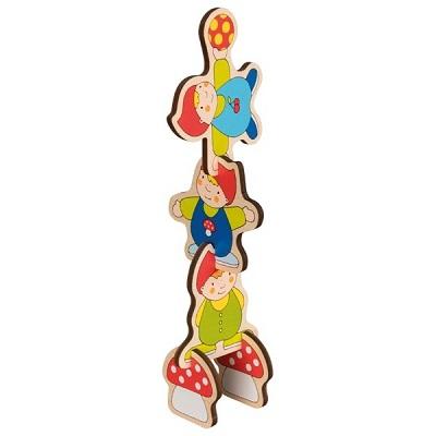 puzzle-a-empiler-lutins-goki-2