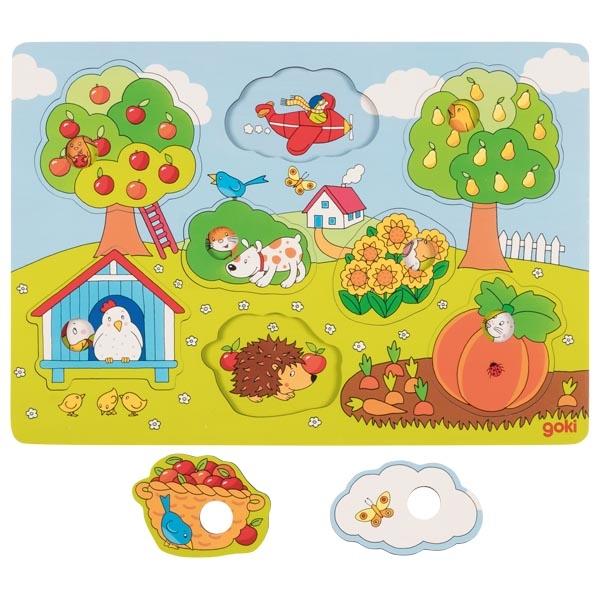 puzzle-cache-cache-dans-le-jardin-goki-1