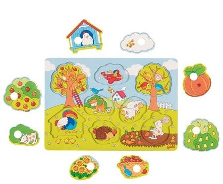 puzzle-cache-cache-dans-le-jardin-goki-2